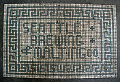 Seattle Brewing and Malting Co. - Tiles