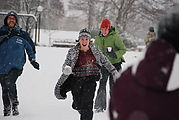 P2KGA - Snowball Fight - Cal Anderson Park - 40