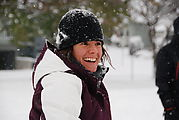 P2KGY - Snowball Fight - Cal Anderson Park - 53