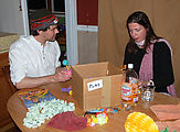 Play Box - Stefan - Suzanne