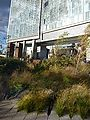 Highline Park - Building