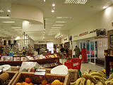 Namibia - Swakopmund - Grocery Shopping at Superspar