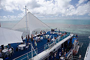 Whitsundays - Great Barrier Reef - Hardy Reef
