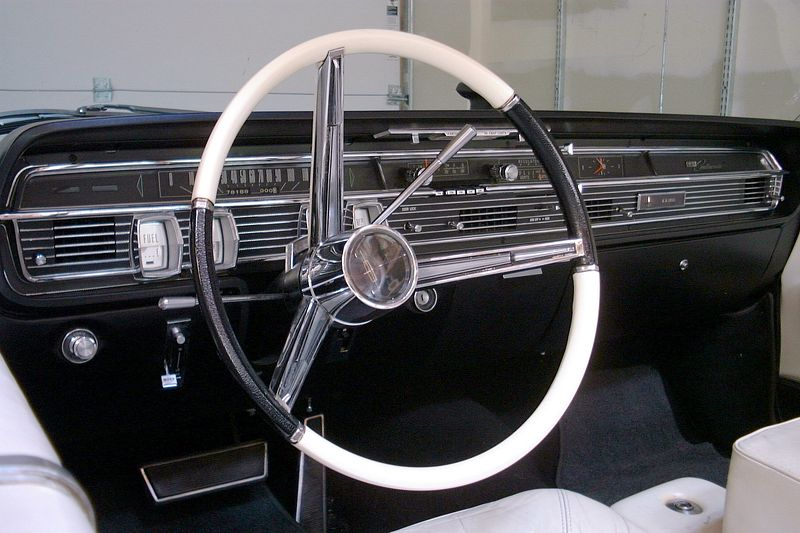 1964 lincoln continental in amours vagabonds. Black Bedroom Furniture Sets. Home Design Ideas