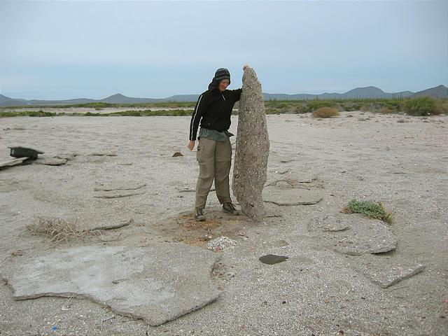 Bah 237 A Concepci 243 N Baja California Mexico 2005