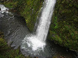 Drift Creek Falls (October 20, 2004 3:03 PM)