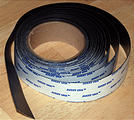 Avery UHA (Ultra High Adhesion) Tape