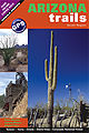 Arizona Trails - South Region