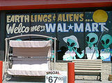 Wal-Mart welcomes aliens (8/06 1:57 PM)