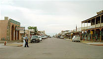 Tombstone main strip (8/08 3:36 PM)