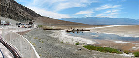 Death Valley - Badwater (May 28, 2006 2:59 PM)